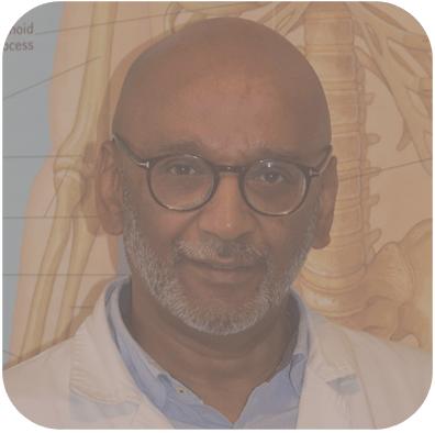 Icona Dott. Murugan